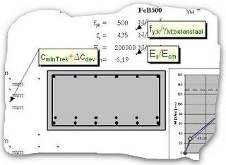 Automatic calculation excel 2007